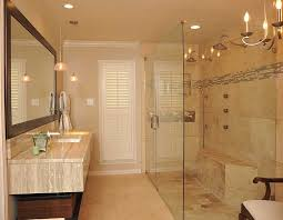dayton bathroom remodeling. Brilliant Bathroom Exquisite Dayton Bathroom Remodeling With Design Rooms Seattle Remodel In R