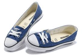 converse shoes womens. converse new zealand - woman was washed blue chuck taylor all star low tops canvas shoes womens n