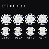 <b>LED</b>,Driver - Shop Cheap <b>LED</b>,Driver from China <b>LED</b>,Driver ...