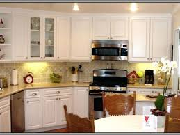 how much do kitchen cabinets cost per linear foot large size of