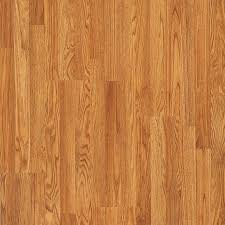 laminate flooring vs wood with prego hardwood floors fascinating pergo curtain and max in w x