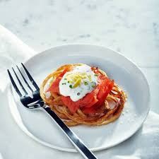 10 Best Seafood Breakfast Recipes
