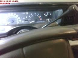 hillview motors inc greensburg pa 15601 6958 car
