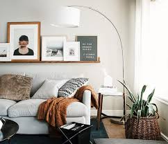 Small Picture Interior Design Trends Well Be Loving In 2017 Design Campus