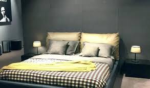 wall decor bedroom bedroom decorating ideas decorating a bedroom wall captivating bedroom wall decor master bedroom wall decor ideas pinterest bedroom wall  on bedroom wall decor ideas tumblr with wall decor bedroom bedroom decorating ideas decorating a bedroom