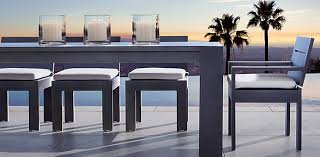 marbella furniture collection. Marbella Furniture Collection