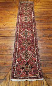 interesting persian runner rugs 48 best images about iran carpet on persian carpets