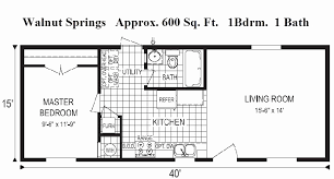 house floor plans under 1000 sq ft house plan design 500 square feet beautiful small home