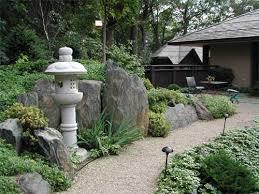 Minnesota Landscape Design Company  Niwa Design Studio, Ltd  Japanese  Garden Landscape Design  Garden Landscape Company Shorewood, MN