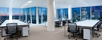 Office design companies office Tech The Star Tech Companies Drive Noida Office Space Leasing