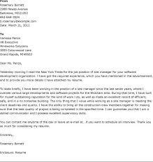 Assistant Site Manager Cover Letter Sarahepps Com