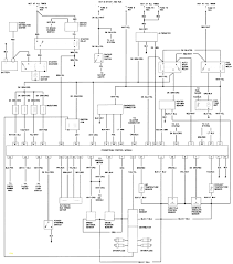 1995 jeep wiring diagram wiring diagram mega 1995 jeep yj 2 5 engine wiring diagrams wiring diagram world 1995 jeep radio wiring diagram 1995 jeep wiring diagram