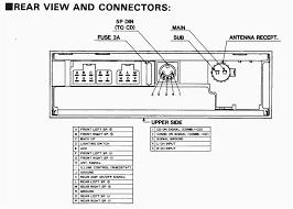 pioneer car stereo wiring diagram free kwikpik me ford radio wiring diagram download at Car Stereo Wiring Diagrams Free