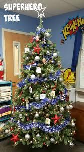Christmas Tree Bulletin Board  Bulletin Board Ideas  Pinterest Classroom Christmas Tree