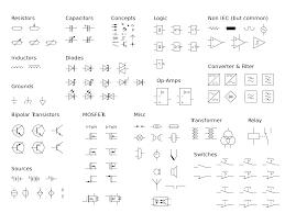 showing post media for iec symbols com 2000px electrical symbols iec svg png 2000x1500 iec symbols