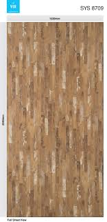 Light Wood Finish Names Vir Laminate