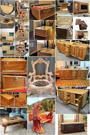 best wood for making furniture. Making Furniture From The Wood At Home Is Not A Tough Task, All It Takes Best For
