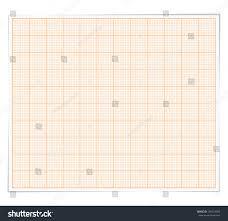 Graph Paper Stock Photo 146724035 Avopix Com
