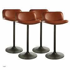 30 in bar stools. Bar Stools:30 Stools Without Back New Furniture With Backs Leather 30 In .