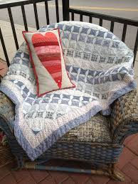 51 best Quilts - Shops and Shows images on Pinterest | Mountain ... & Quilt shop in Colorado Springs Adamdwight.com