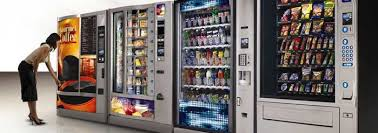 Used Vending Machines Dallas Interesting Dallas Vending Services Vending Machine Companies