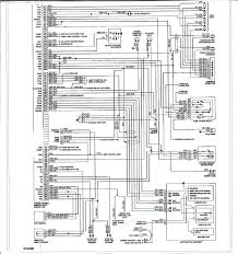 1996 honda accord ignition wiring diagram electrical circuit 1996 Ford Ignition Control Module Wiring Diagram 1996 honda accord ignition wiring diagram electrical circuit 1996 honda accord ignition wiring diagram simple 1984 ford f 250