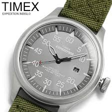 cameron rakuten global market boil timex timex watch men boil timex timex watch men expedition military field t49875 men s and get out and