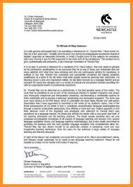 Letters of Recommendation for Scholarship       Free Sample     The Physician Assistant Life Sample letter of recommendation for students wanting to enter a graduate  business program