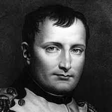 Наполеон Бонапарт краткая биография для детей класса и  Биография Наполеон Бонапарт