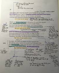 wilfred owen essay ideas and attitudes in wilfred owen s disabled  wilfred owen ib revision exposure 2