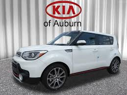 2018 kia wagon. brilliant 2018 4dr wagon auburn al 2018 kia soul  al  and kia wagon