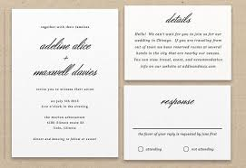 invitation t 34 wedding invitation design templates psd ai indesign free