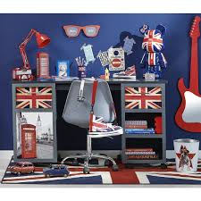 London Bedroom Accessories 1000 Images About Bedroom London On Pinterest Jack Oconnell