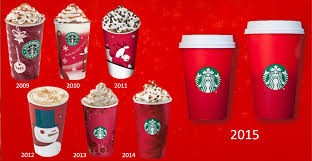 starbucks christmas cups 2014. Simple Cups Starbucksholidaycupschristmasblogpost Throughout Starbucks Christmas Cups 2014 B