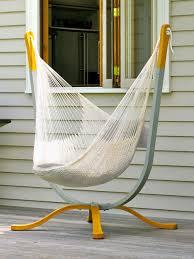 hammock chair outdoor hammock stand hammock world nz