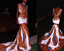 african wedding dress. african print occasion dress/ prom dress/african wedding ankara dress