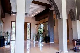 Kna Interior Design Custom Beautiful Luxury Villa