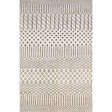 moroccan wool area rugs