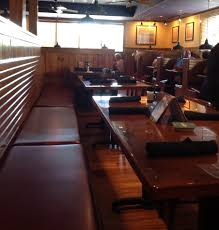 Outback Steakhouse Interior Design Outback Steakhouse Eatin Out From Ewing