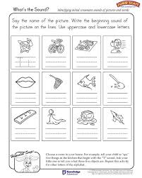Ideas About Printable Worksheets For Kindergarten Reading, - Easy ...