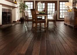 hardwood flooring back
