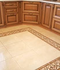 modern tile flooring ideas. Tile Flooring Ideas Modern Kitchen Floor With 24 Modern Tile Flooring Ideas