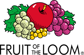 Fruit Of The Loom Boxers Size Chart Fruit Of The Loom