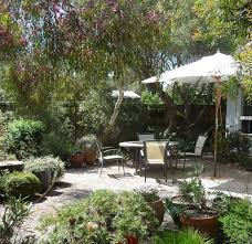 Small Picture 48 best Australian Style Garden Design images on Pinterest