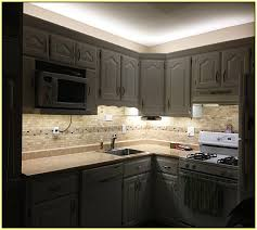 led under cabinet lighting kit best under counter lighting