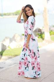 Best 25 Best Maxi Dresses Ideas On Pinterest Maxi Dresses Maxi