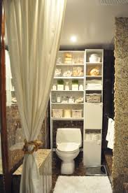 Above The Toilet Storage best 25 over toilet storage ideas toilet storage 7249 by uwakikaiketsu.us