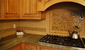 Kitchen Tile Mosaics Exquisite On Living Room Inside Mosaic Backsplash 25