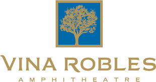 Vina Robles Seating Chart Vina Robles Amphitheatre Paso Robles Tickets Schedule