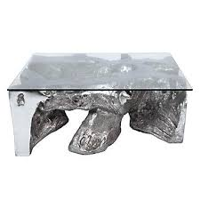 z gallerie chicago sequoia coffee table chicago gallery district z gallerie